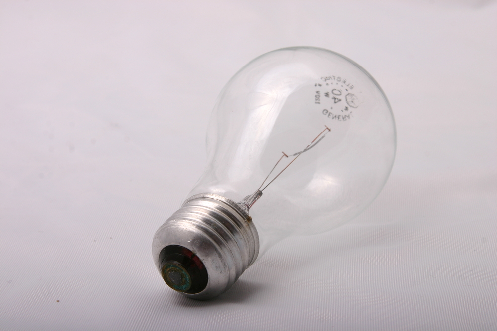 isolated-clear-lightbulb-2055