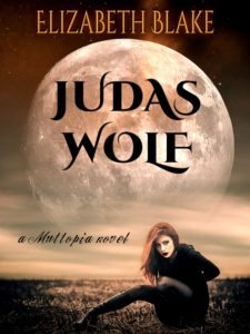 judas-wolf-layers-kindle-120316